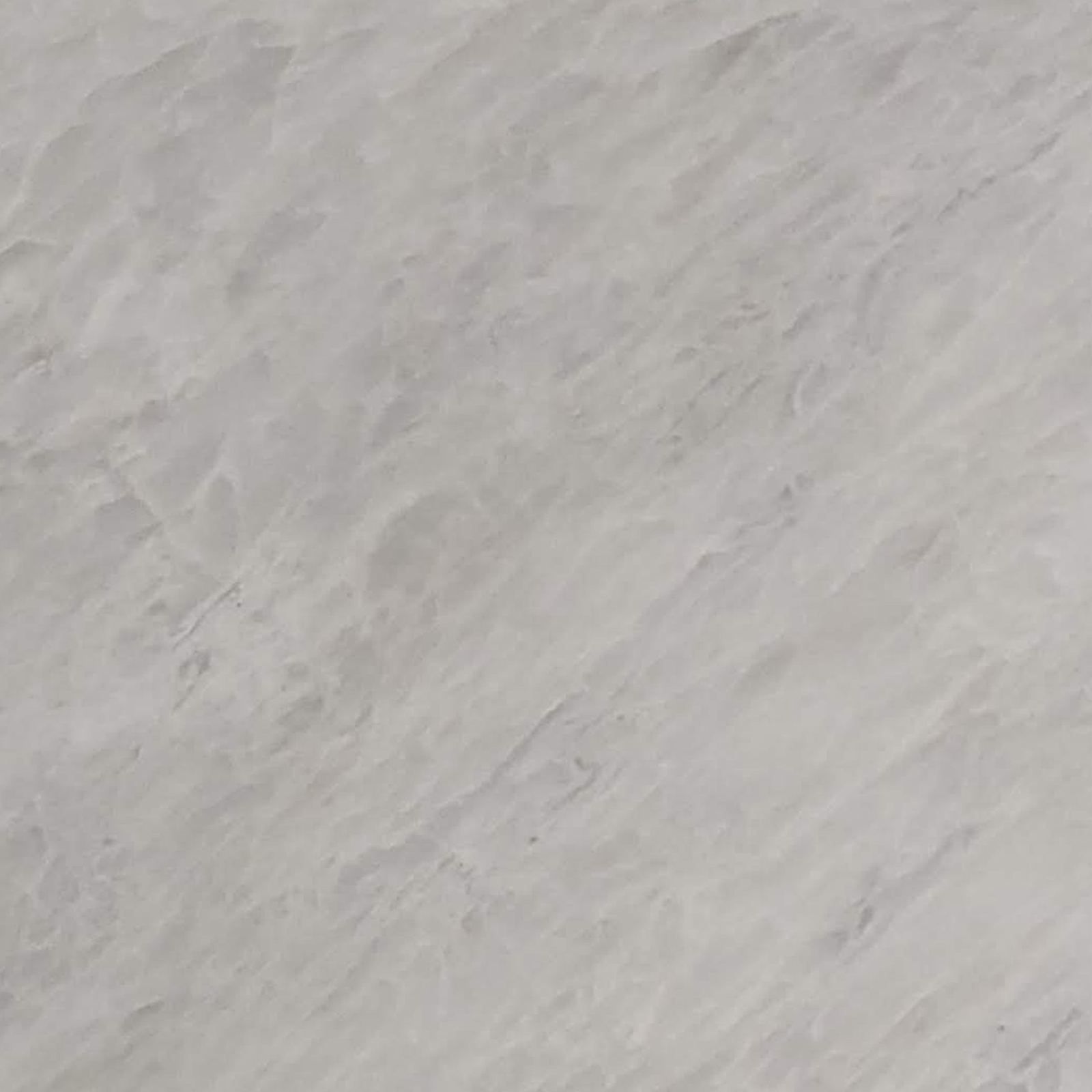 12x12 Alaska White Marble Polished Tile