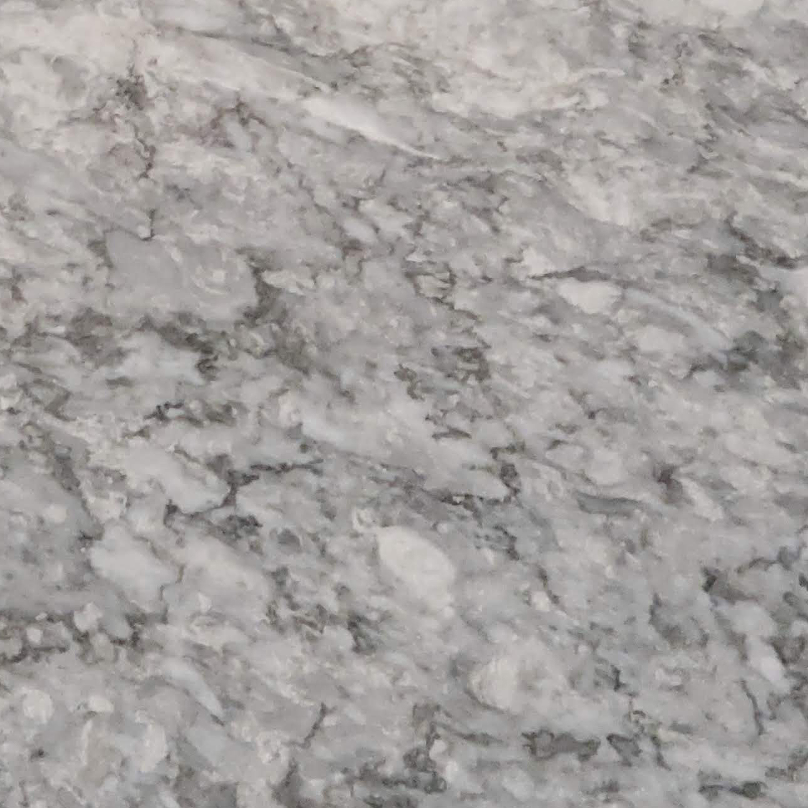 12x12 Chelsea Grey Marble Polished Tile