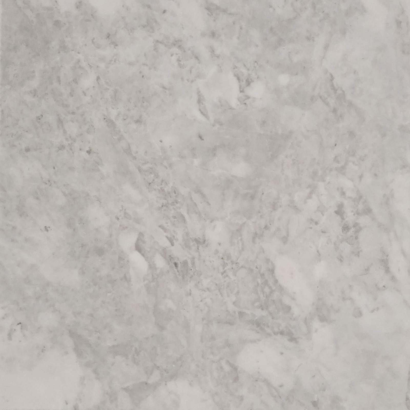 Dolosil Marble